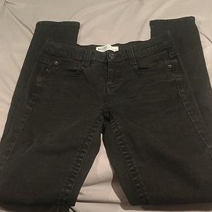 Mudd Jeans - Mudd skinny jeans